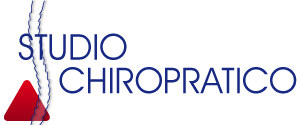 Studio Chiropractico Logo