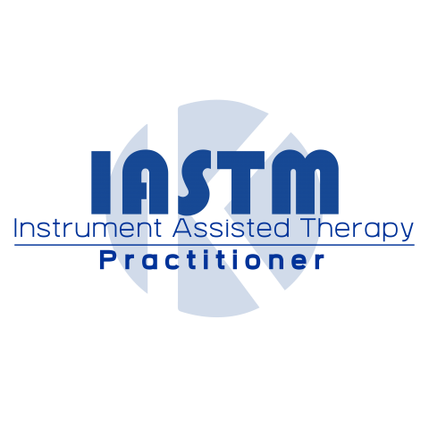 IASTM Instrument Assisted Therapy Practitioner