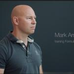 Mark Arnall