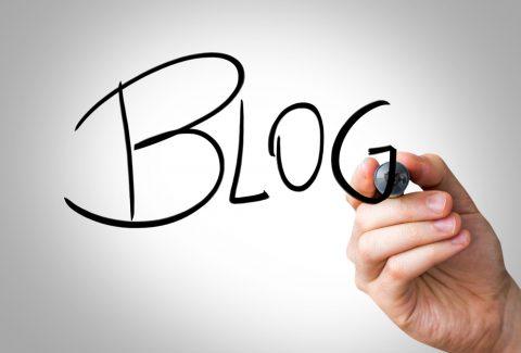IASTM Blog