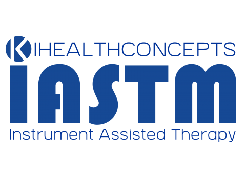 IASTM Instrument Assisted Therapy Seminar
