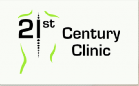IASTM 21st Century Clinic