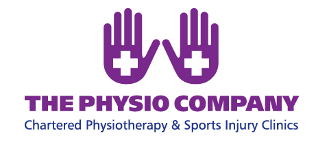 IASTM Physio Company