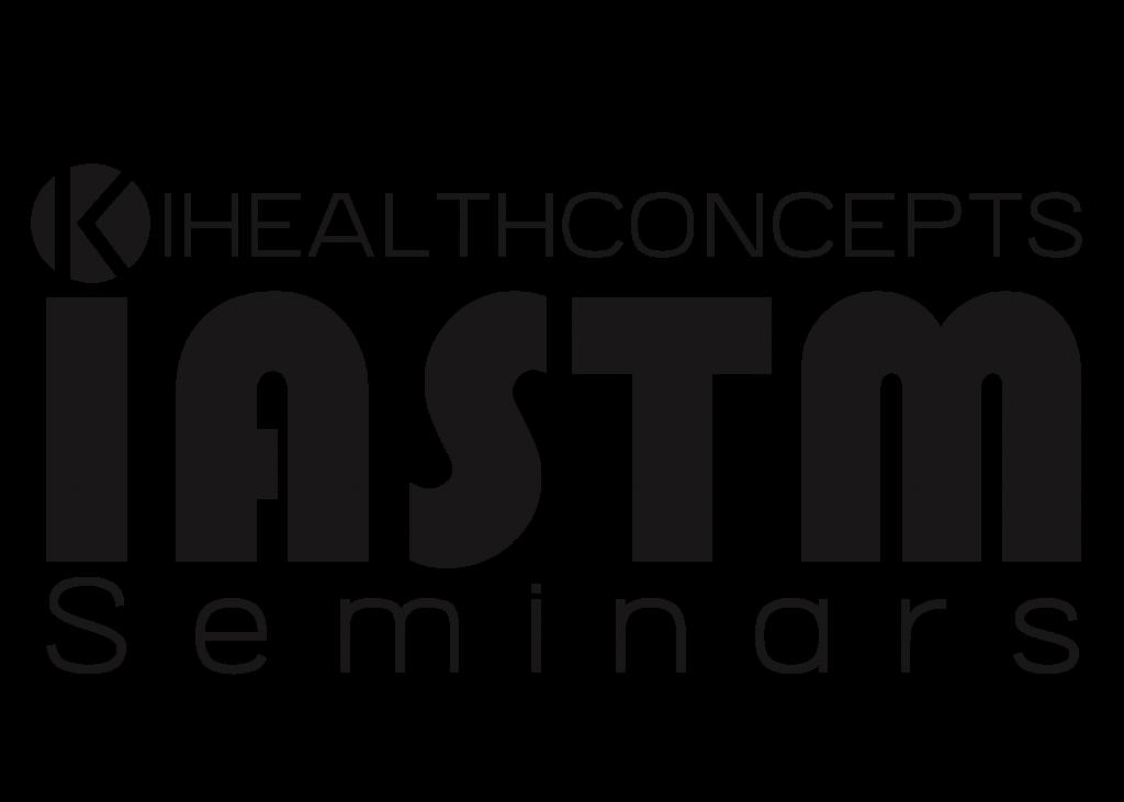 choosing IASTM Seminars