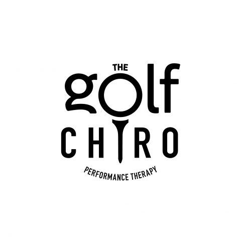 Golf Chiro Seminar IASTM