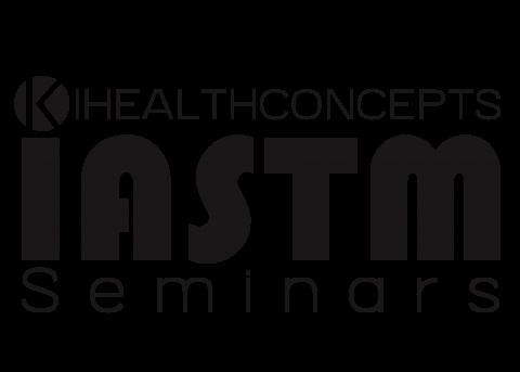 Croatian IASTM Research