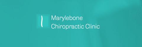 Marylebone IASTM Clinic