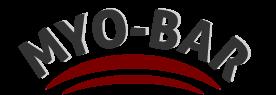 Myo-Bar IASTM Tools